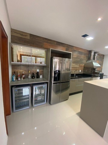 Casa à venda com 3 dormitórios em Itaguaçu, Florianópolis cod:82762 - Foto 20