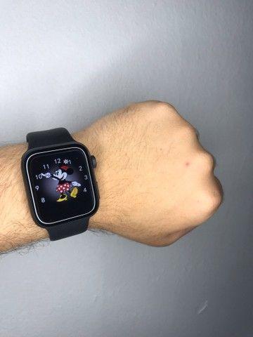 Smartwatch X8 + Brinde