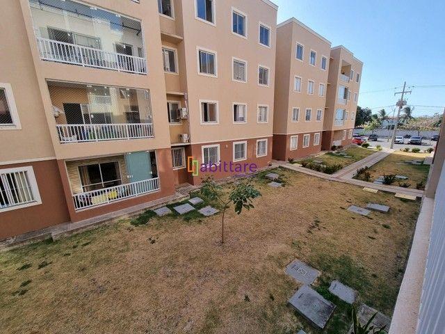 Altos do Calhau Residence - Foto 12
