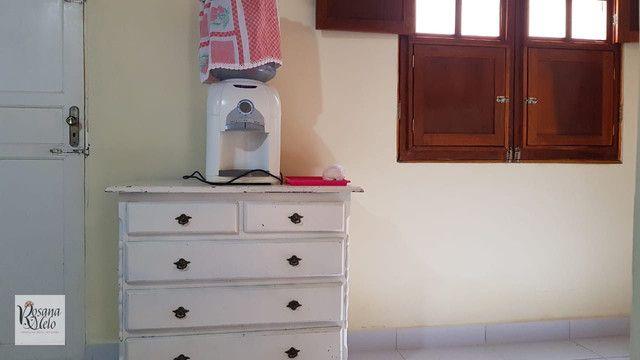 Casa Cond. Privê Gravatá / 123 m2 / 5 quartos / 4 suítes / Mobiliada / Top - Foto 11
