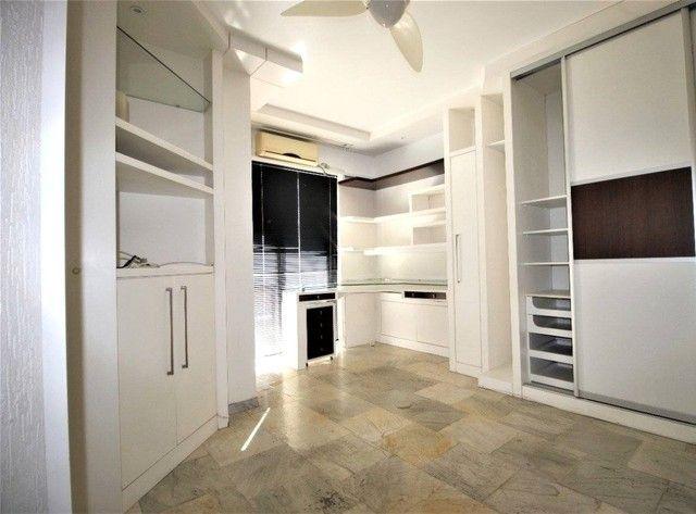 Apartamento à venda com 4 dormitórios em Trindade, Florianópolis cod:218358 - Foto 11