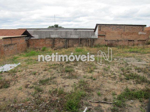 Terreno à venda em São francisco, Belo horizonte cod:717333 - Foto 9