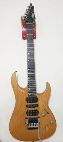 Guitarra Cort Viva 2