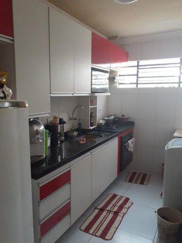 Vendo apartamento no conjunto Medeiros Neto  - Foto 4