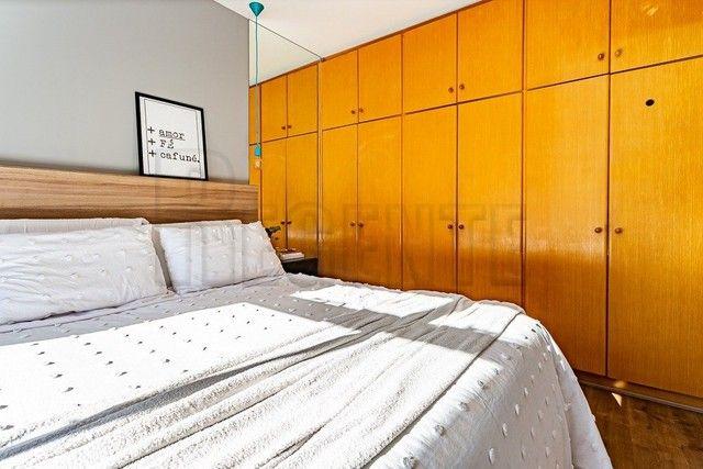 Apartamento à venda com 1 dormitórios em Itacorubi, Florianópolis cod:82733 - Foto 16