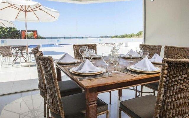Apartamento à venda com 1 dormitórios em Ingleses, Florianópolis cod:218318 - Foto 5