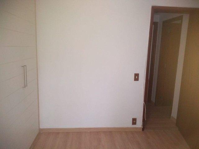 Apartamento para alugar com 2 dormitórios em Botafogo, Rio de janeiro cod:4935 - Foto 13