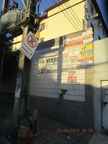 APARTAMENTO para alugar na cidade de FORTALEZA-CE - Foto 17