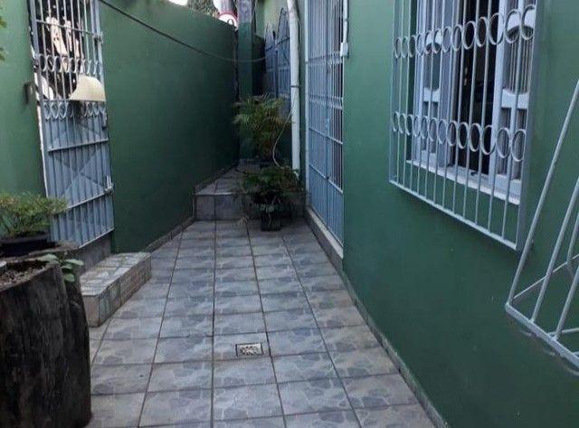 Casa para venda tem 60 metros quadrados com 2 quartos em Maruípe - Vitória - Foto 3