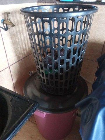 Utensílios domesticos - Foto 4