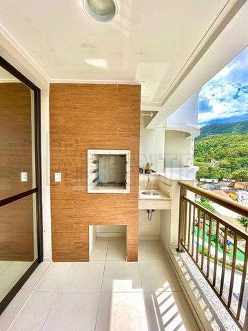Apartamento à venda com 2 dormitórios em Itacorubi, Florianópolis cod:82777 - Foto 12