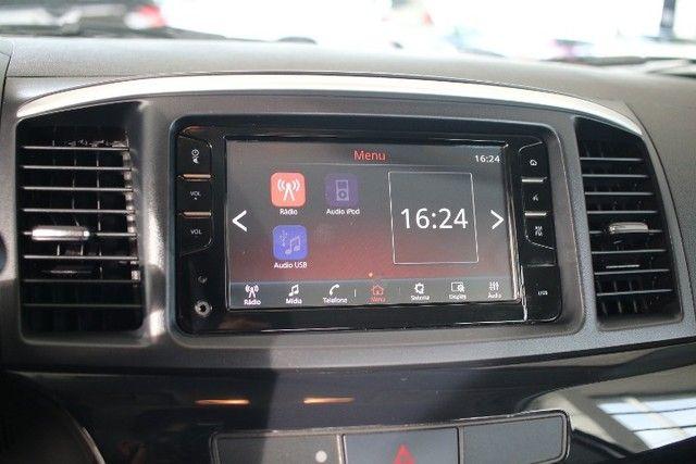 Lancer HL-T 2.0   2018, gasolina, automático - Foto 12