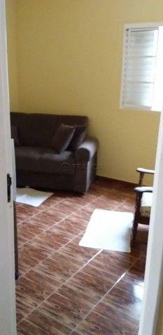 Casa à venda com 4 dormitórios em Centro, Jacarei cod:V14744 - Foto 6