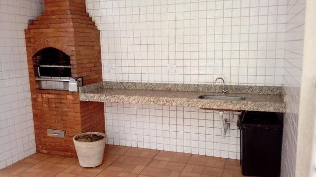 Apartamento de 2 quartos com suíte Centro de Vila Velha - Foto 7
