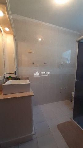 Apartamento amplo para venda 02 Dormitórios em Santa Maria - Foto 14