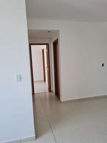 JOÃO PESSOA - Apartamento Padrão - PLANALTO BOA ESPERANÇA - Foto 10