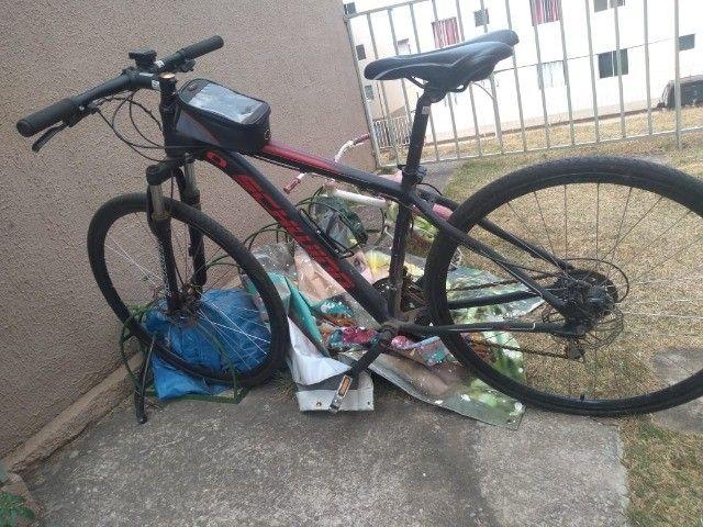 Bicicleta Schwinn Aro 29 - Foto 2
