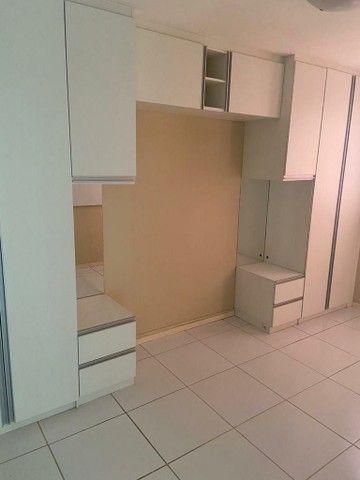 Apartamento 2/4 Antares - Foto 2