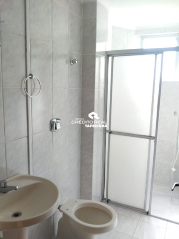 Apartamento para alugar com 2 dormitórios em Duque de caxias, Santa maria cod:10728 - Foto 9