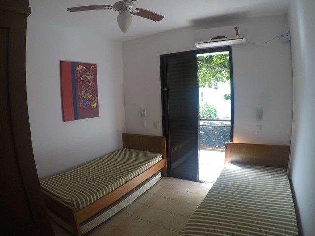 Apartamento à venda com 3 dormitórios em Ingleses, Florianópolis cod:198844 - Foto 19