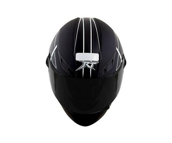 Capacete rt501 xpecial