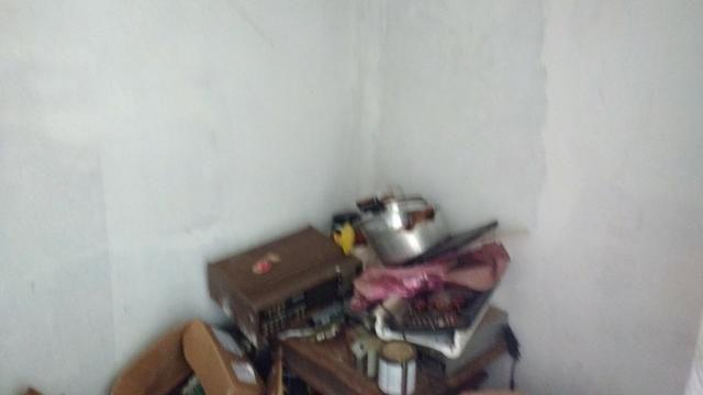 Casa por preço de lote Sobradinho 2 quartos Setor de Mansões. A casa possui: - 2 quartos, - Foto 3