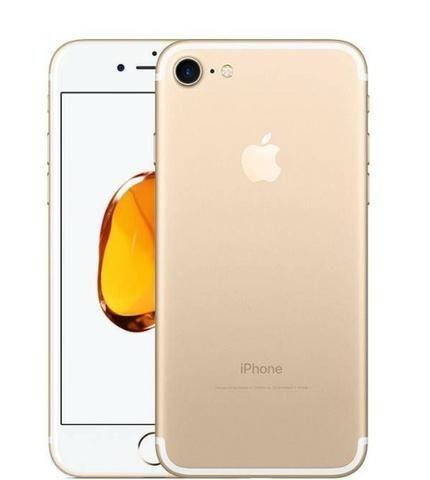 IPhone 7 128gb gold - Lacrado - Tenho toda linha Apple