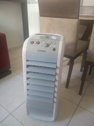 Climatizador consul ar frio
