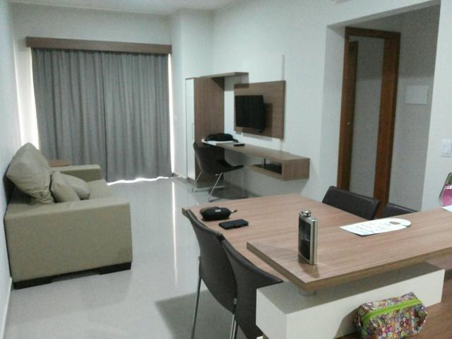 Apartamento Marina Flat Caldas Novas. Leia a descrição completa - Foto 7