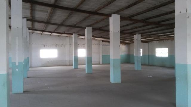 Área comercial com 500 m² em Gravatá-PE - Foto 7