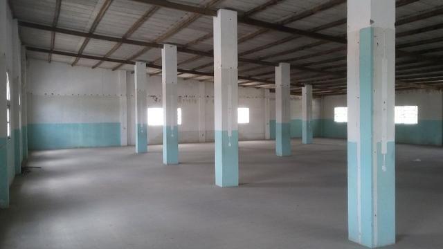 Área comercial com 500 m² em Gravatá-PE - Foto 6