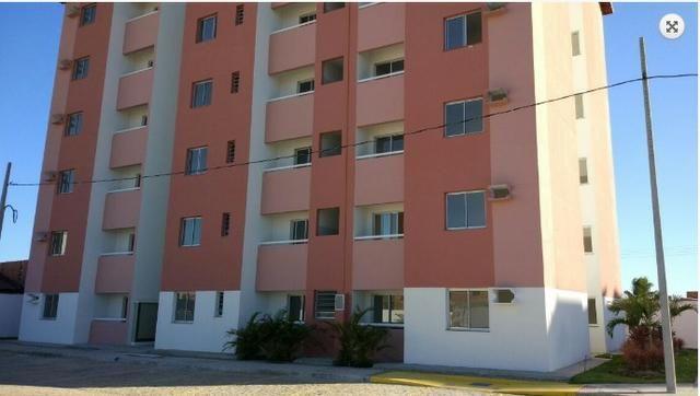 Oportunidade vChave de apartamento no Vila formosa M. Freire II