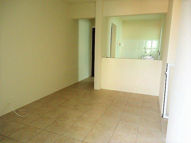 Apartamento - Próximo ao Shopping Pelotas