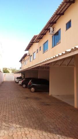 Apartamento em Palmas/TO. 2 Quartos. Bairro 606 Sul Alameda Athos Bulcão, Lt 13 Qi 22