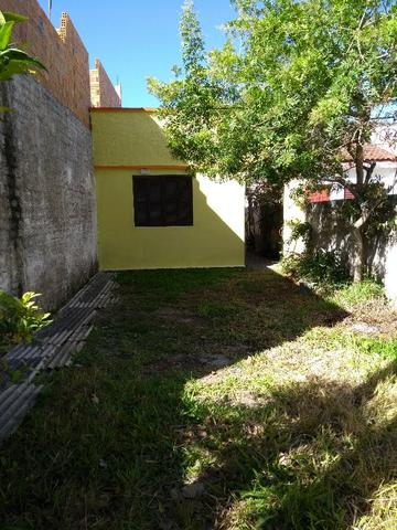 Casa Valverde