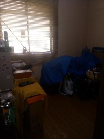 Casa frente 03qts - Garagem - Terraço c\Piscina - Financiamos - Foto 7