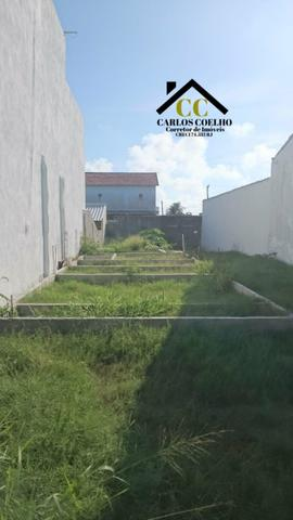 Gm cód 145 Excelente Terreno em Arraial do Cabo todo Murado !! - Foto 3