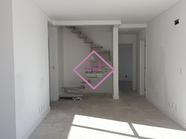 Apartamento à venda com 3 dormitórios em Ingleses do rio vermelho, Florianopolis cod:18036 - Foto 6