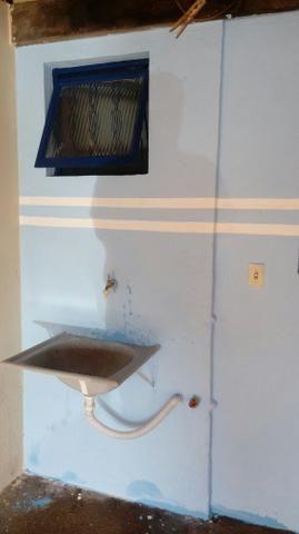 Vendo Casa no Jd Terras de Santo Antonio Hortolandia - Foto 2