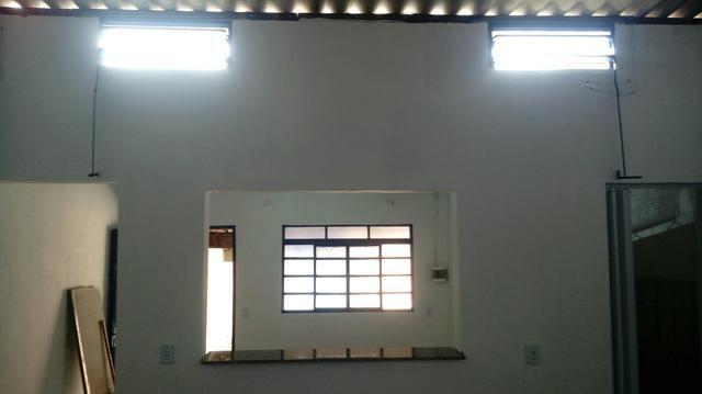 Vendo Casa no Jd Terras de Santo Antonio Hortolandia - Foto 3
