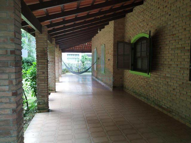 Casa à venda com 3 dormitórios em Lagoinha, Ubatuba cod:1089 - Foto 6