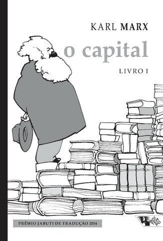 O capital Karl Marx Livro 1 e 2 Boitempo ótimo estado