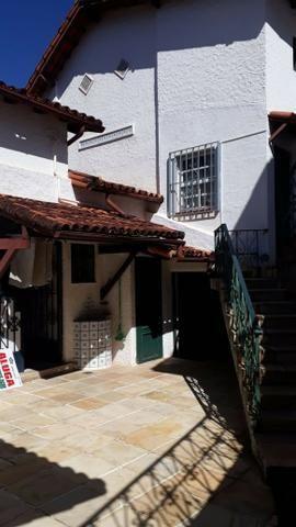 Casa 3 quartos ,mais anexo - Com vaga -Valparaíso-Petrópolis-RJ - Foto 16