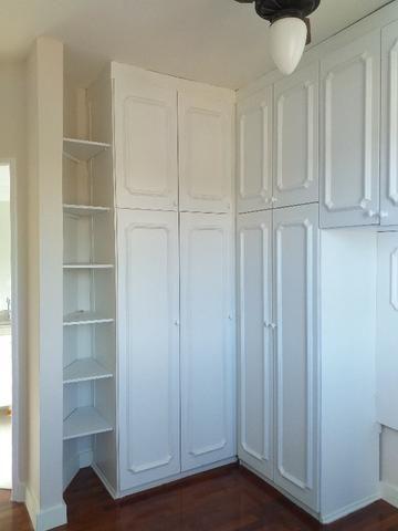 AA 20679 - Apartamento 3 Dormitórios - Vila Sanches - Foto 12