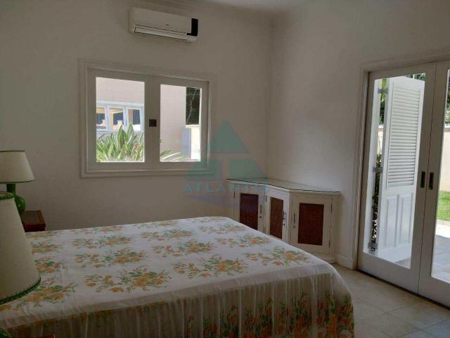 Casa à venda com 5 dormitórios em Praia dura, Ubatuba cod:1067 - Foto 18