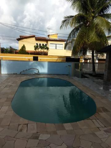 Casa em Vilas 4/4. Oportunidade! - Foto 5