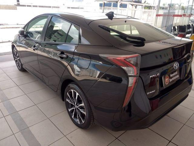 Toyota Prius 1.8 Hibrido 2017 - Foto 6