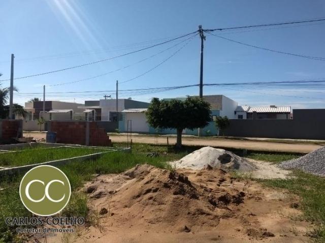 CMG Cód:19- Terreno no Condominio Bougainville II Unamar 420m² - Foto 12