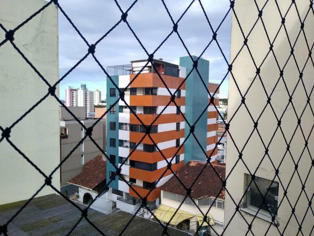 Apartamento 3 dormitórios Zildolandia - Foto 2