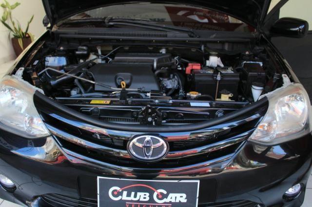 Toyota Etios XS - Foto 9